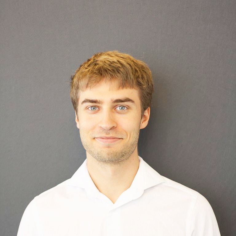 Juri Bieler CTO Staff DiAvEn Labfly Founder