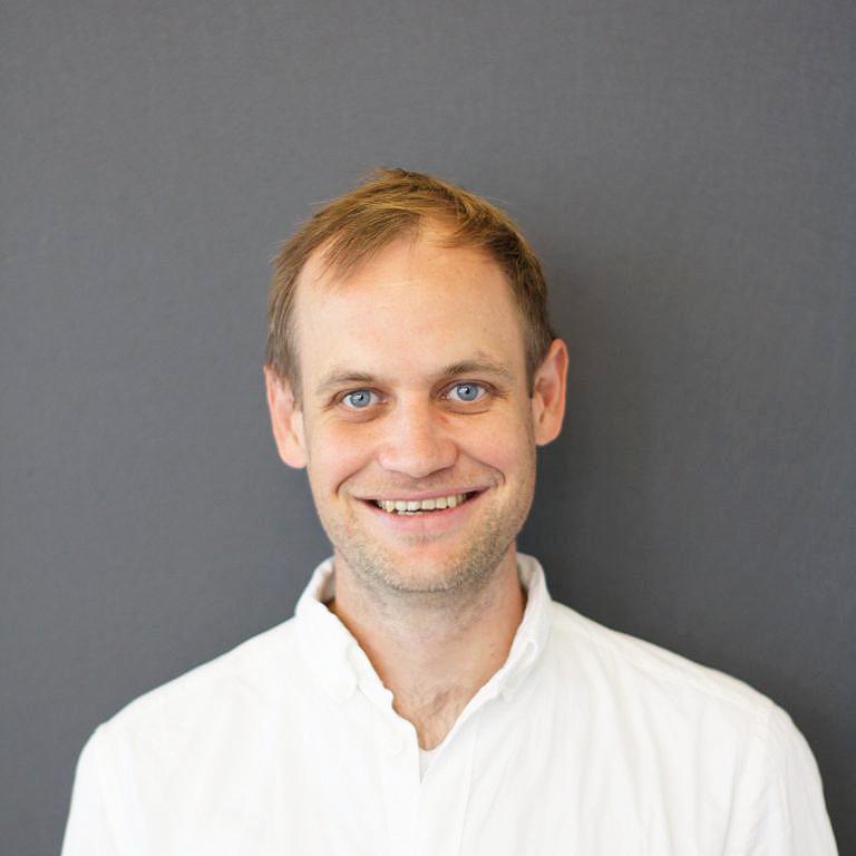 Kolja Klein Founder COO Staff DiAvEn Labfly