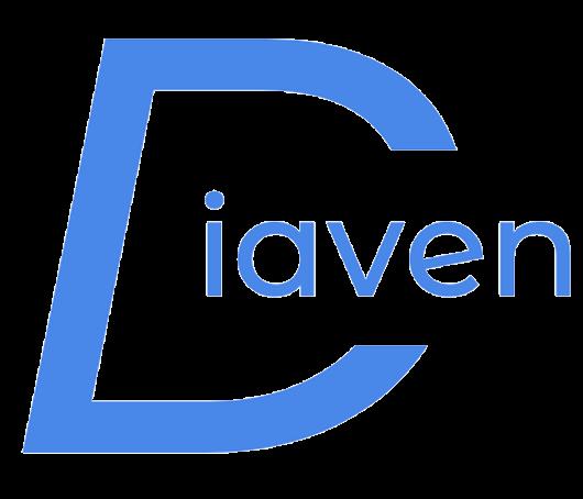 DiAvEn